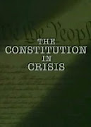 The Secret Government: The Constitution in Crisis Directed by Bill Moyers