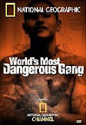 World's Most Dangerous Gang Produced by Andrew Tkach