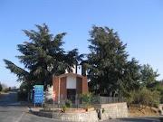 Locati (PA)