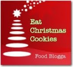 Eat Christmas Cookies -Season 3