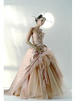 Vestidos de noiva noivas vestido para casamento