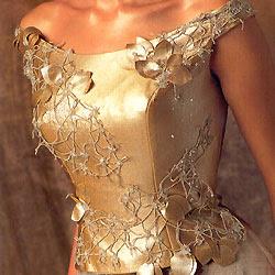 Vestidos de noiva - Casamentos de noivas