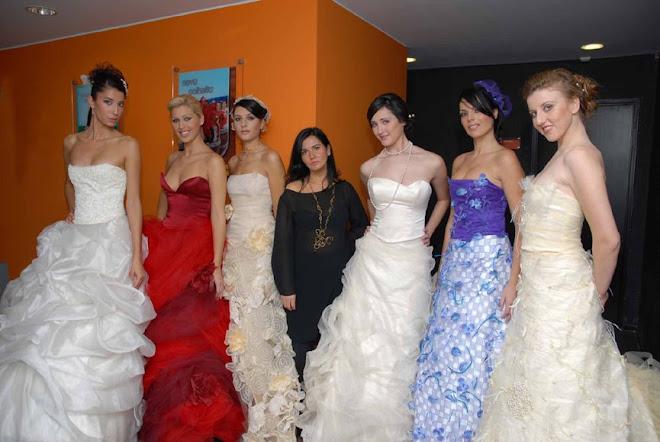 Casamentos Noivas Vestidos Sapatos e Acessórios Moda Noiva