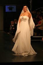 Vestidos para Casamentos