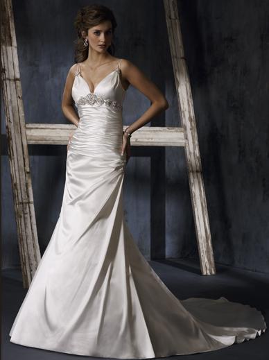 vestidos de noiva. Vestidos de Noiva
