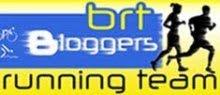 Blogueros corredores