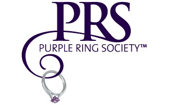 Purple Ring Society