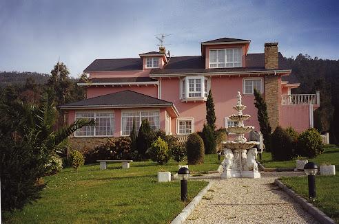 Hotel Casa Manoli