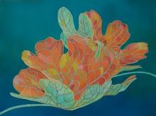 Neptune's Leaves