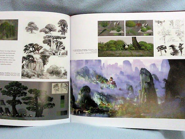 http://3.bp.blogspot.com/_oBRH98F2jig/S-ZOOjFAtUI/AAAAAAAAAGE/PpnUHVmAHUY/s1600/Kungfu+Panda_07.jpg