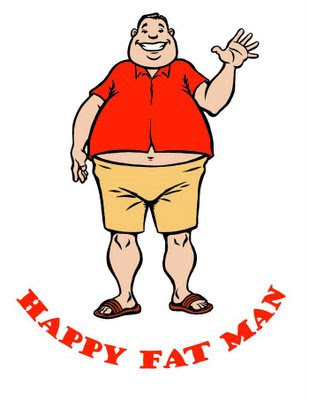 http://3.bp.blogspot.com/_oBRbTQRZwVI/TI4oQL8ACEI/AAAAAAAAASI/M9do9y0HniE/s1600/happy-fat-man.jpg