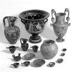 ... Fascino, misteri e curiosità dell'archeologia