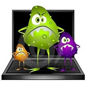 Tips Menghilangkan Virus Sality 32