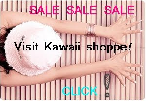 *Visit My shoppe*