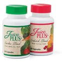 jpbotsm (2) JuicePlus+