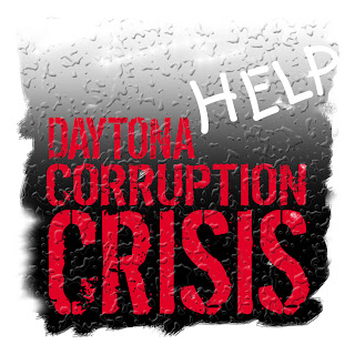 Daytona Beach Corruption Crisis