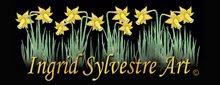 Ingrid Sylvestre Art