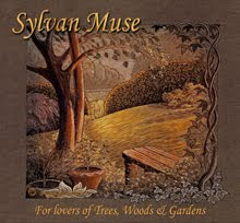 Sylvan Muse Autumn Header