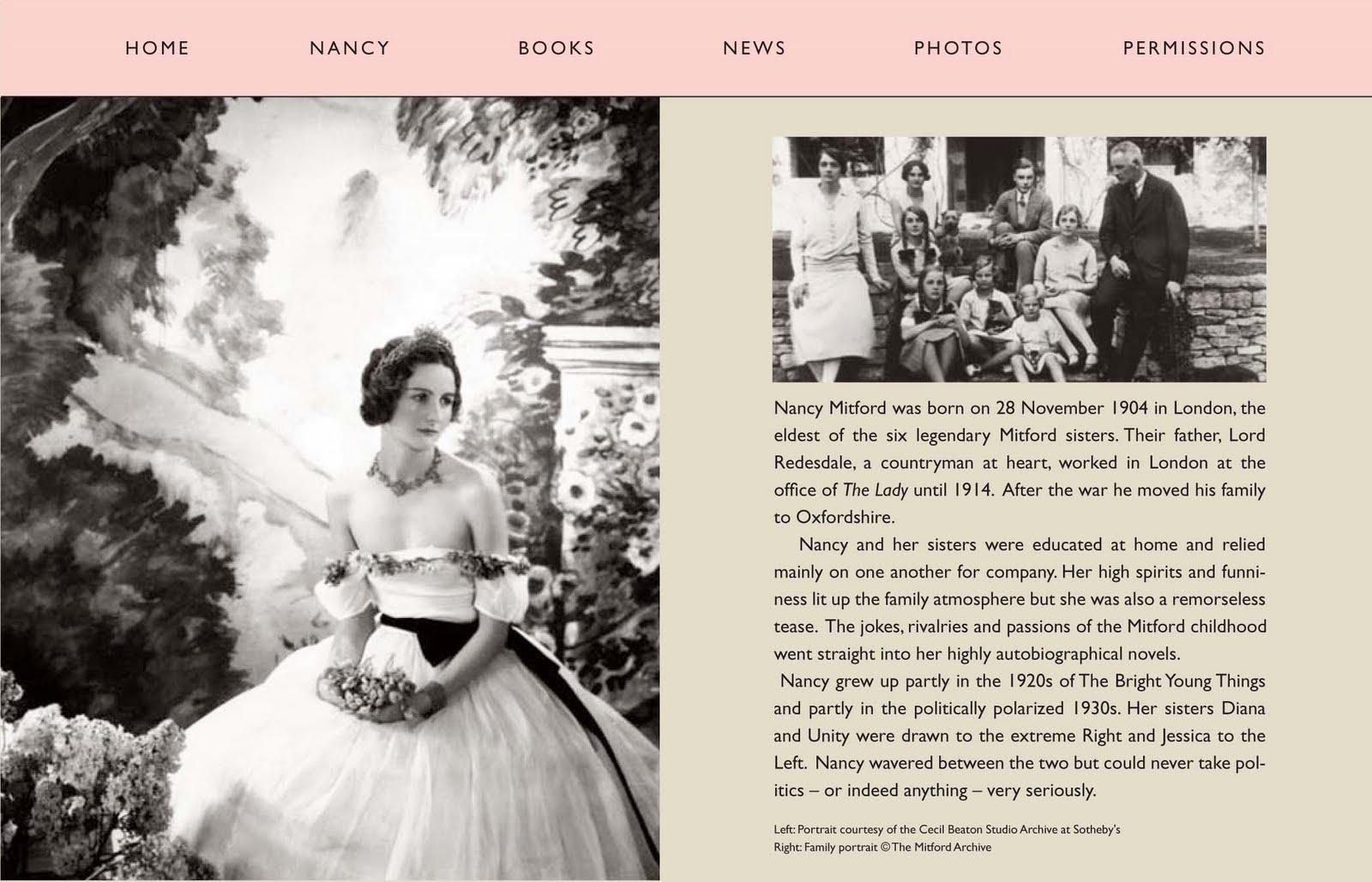 [Nancy+page+2.jpg]