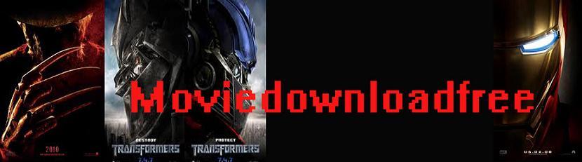 Moviedownloadfree