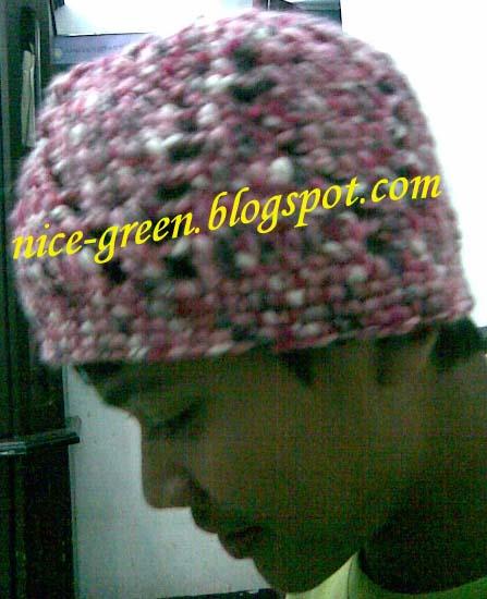 [hat.jpg]