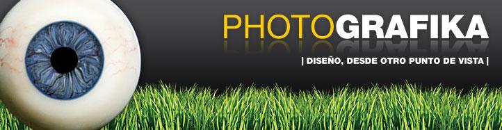 photo-grafika