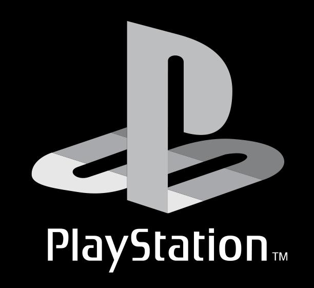 Todos Los Juegos[Playstation] Portables