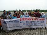 BANGKOK  KUALA LUMPUR TOUR