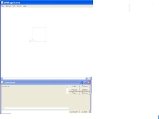Mswlogo screen msw logo commands