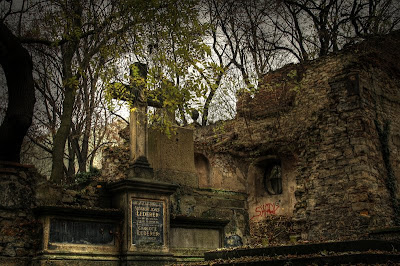 poza cimitir