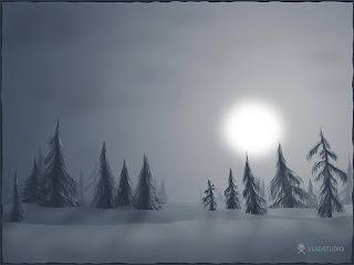 peisaje_de_iarna2