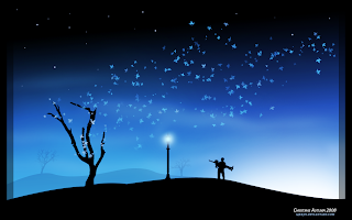 peisaje_de_iarna