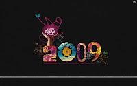 de anul nou revelion poze imagini