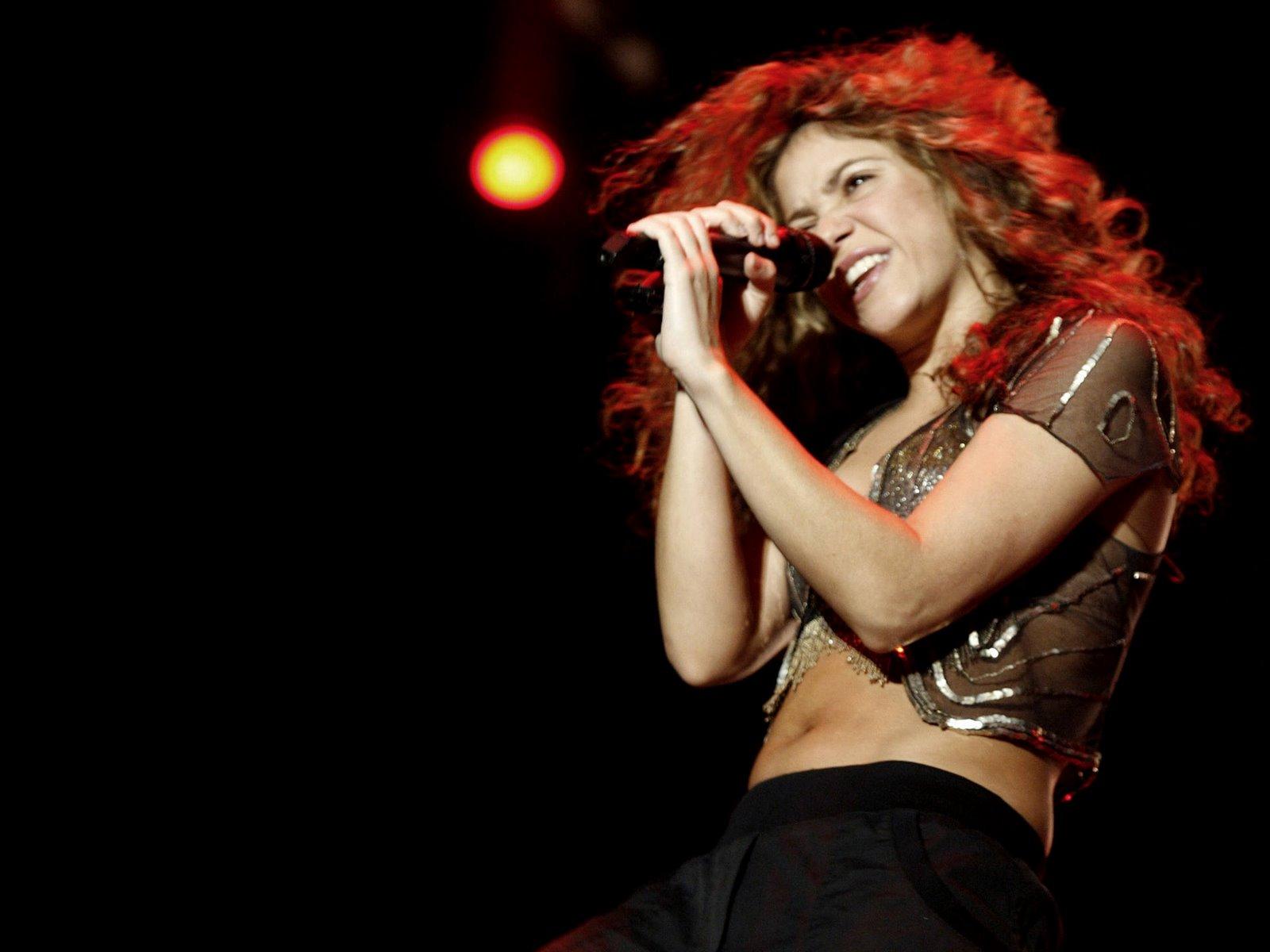[Shakira+Mebarak+(9).jpg]
