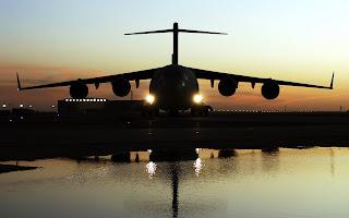 avioane militaRe PORT