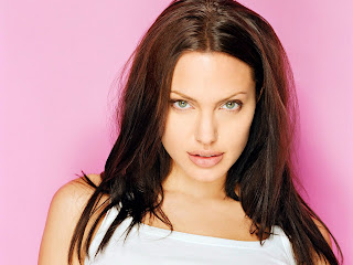 images fotos pictures angelina jolie