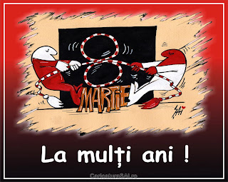 wallpaper martisor floare