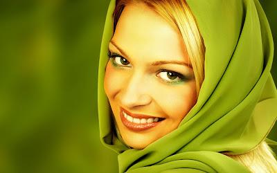 poze imagini femei