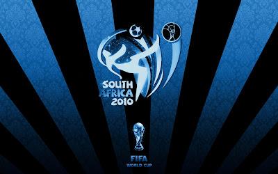 Campionatul Mondial din 2010