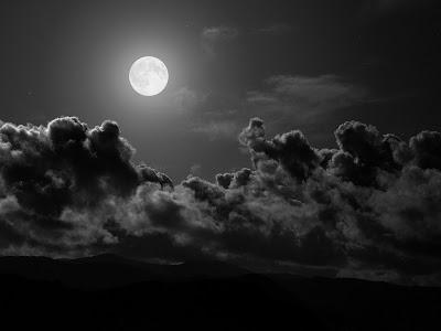 cer nori luna
