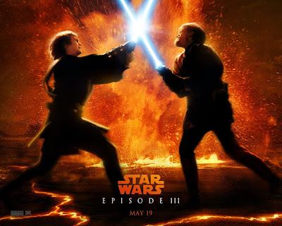 Star Wars 1280x1024