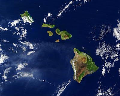 insule apa sateliti starnd