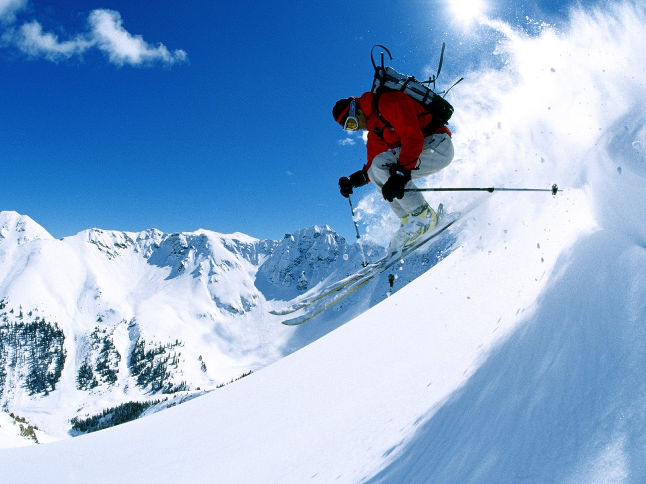 http://3.bp.blogspot.com/_oCEA7DBXyqs/TQDqsmSeCkI/AAAAAAAAD9U/O6U6hIcx_W4/s1600/perfect-powder-day-wallpapers_6741_1280x1024.jpg