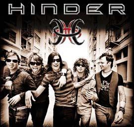 Hinder1