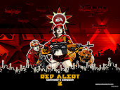 #5 Command and Conquer Wallpaper