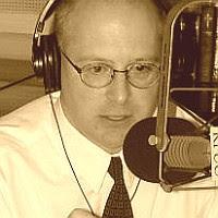 Todd Wilken