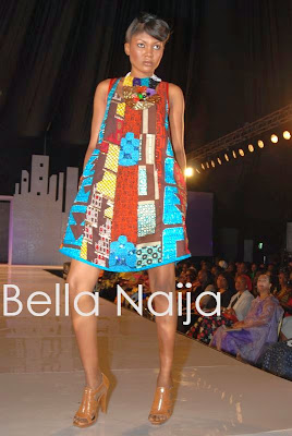 Buy stylish fashionable dress 2