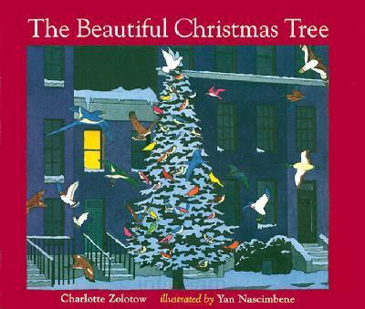 [beautiful+tree]