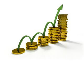 nigerian stock market report