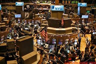 stock market calculator trader